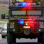 멜번 10대 폭탄테러 음모 혐의 기소