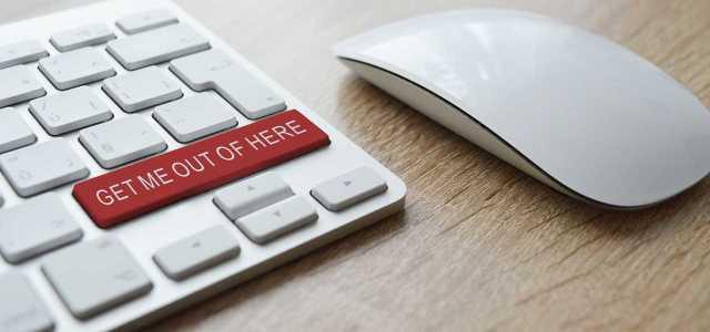 온라인 쇼핑 증가 속 소포배달 사기 기승