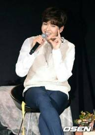 ryeowook6