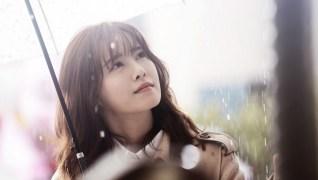 Dilarikan Ke Rumah Sakit, Goo Hye Sun Lepaskan Posisi Peran Utama Dalam Drama