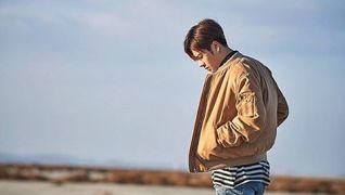 Jackson GOT7 Siap Kembali Dari Hiatus