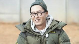 Kim Joo Hyuk Ngaku Kangen Berat dengan '2 Days & 1 Night'