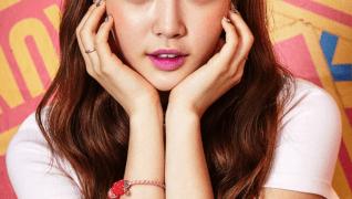 Kim Chung Ha Curhat Perihal Debut Solonya