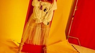 HyunA Cerita Tentang Gaya Berpacarannya