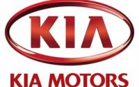 Kia Motors w rankingu 100 największych marek świata