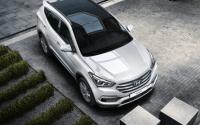 Hyundai Santa Fe po liftingu trafia do Polski