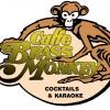 Caffe Brass Monkey: Karaoke Bar LA