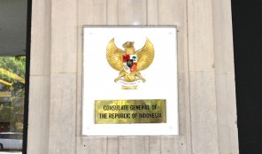 Consulate General of Indonesia