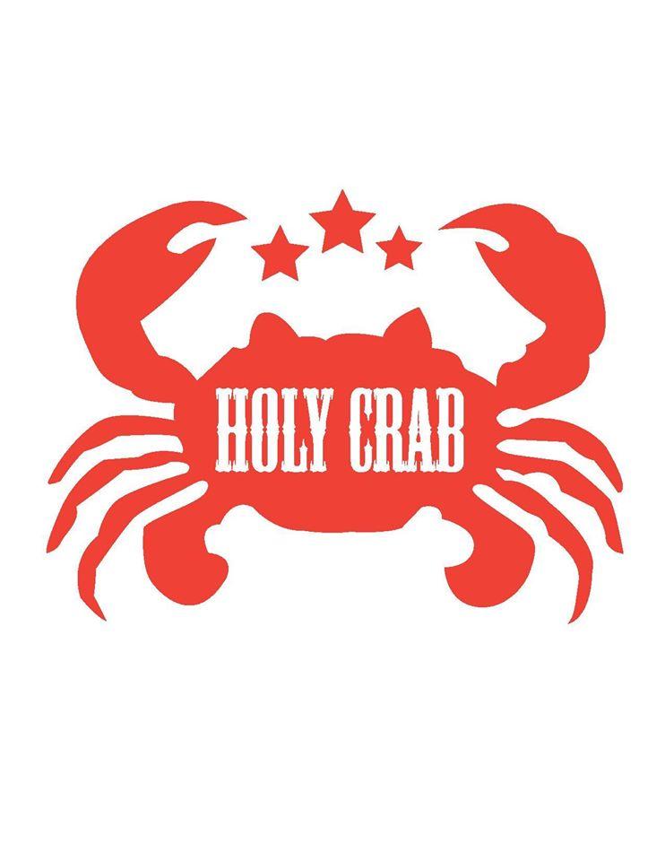 Holy Crab: Wilshire Blvd LA