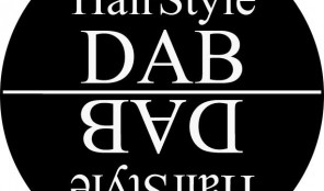 Hairstyle DAB