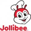 Jollibee Filipino Fast Food Restaurant