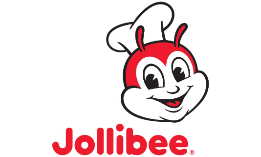Jollibee Filipino Fast Food Restaurant