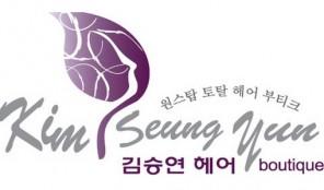 Kim Seung-Yun Hair Boutique