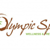 Olympic Spa: Korean Spa in LA