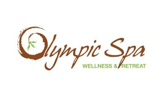 Olympic Spa: Korean Spa in LA