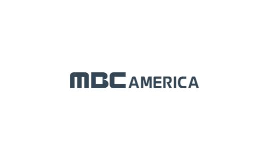 MBC America in Koreatown LA