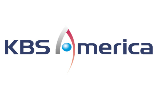 KBS America in Koreatown LA