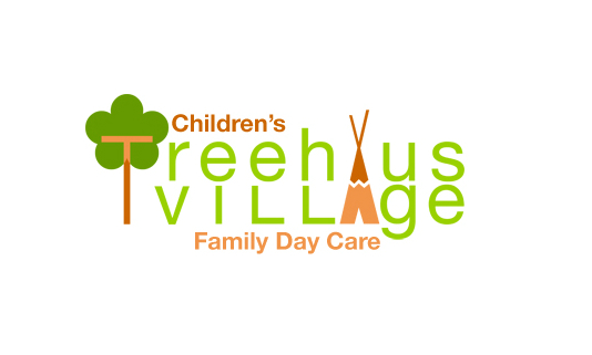 Treehaus Village Family Day Care in North Koreatown LA
