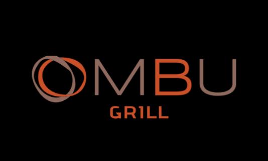 Ombu Grill: Korean BBQ Restaurant