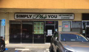 Simply Pho You