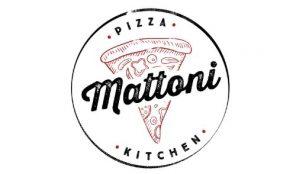 Mattoni Pizza in Koreatown LA