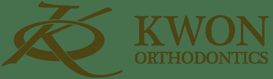 Korean orthodontist in Los Angeles