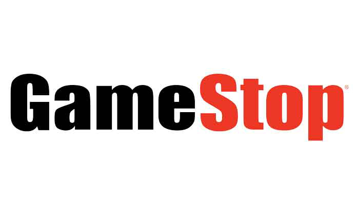 GameStop on Wilshire Boulevard by Vermont Avenue