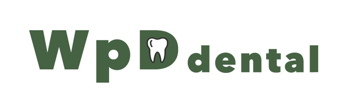 Dentists in Koreatown Los Angeles