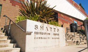 Shatto Park