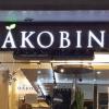 Oakobing Los Angeles