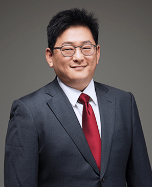 Weon K. Lee