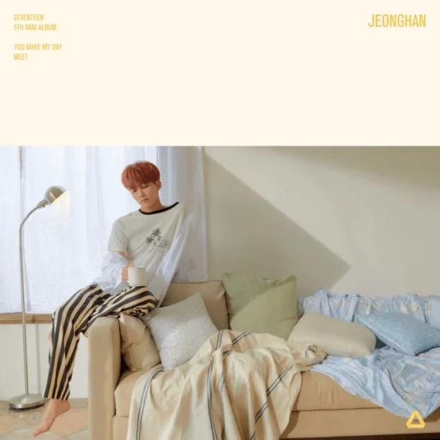 Seventeen_1530633546_Screen_Shot_2018-07-03_at_11.58.26_AM