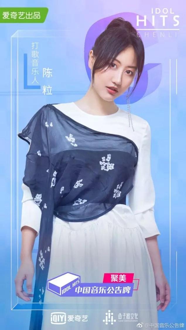 joshua_vernon_kyulkyung_1534989842_5