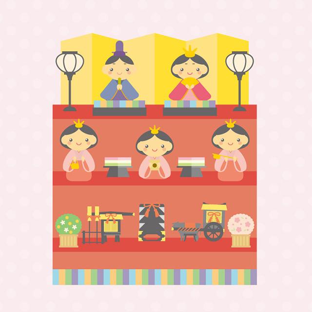 雛人形の処分の方法について。供養を新潟でする場合の金額の相場は?