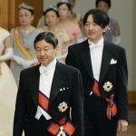 秋篠宮殿下皇太子拒否は裏があり、天皇の不満は本当だと思う事にした。