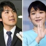 ようやく女性誌も小室圭さんの不安要素と宮内庁との不協和音を書いてくれました。