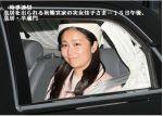 佳子さま帰国 イギリスから本日6月15日短期留学から無事にお帰りです♪追加 宮中三殿の賢所で帰国の報告
