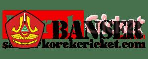 Logo Customer korek cricket Banser NKRI Harga Mati