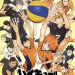 Haikyuu!!: To the Top Season 2 Subtitle Indonesia