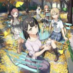 One Room Season 3 Subtitle Indonesia