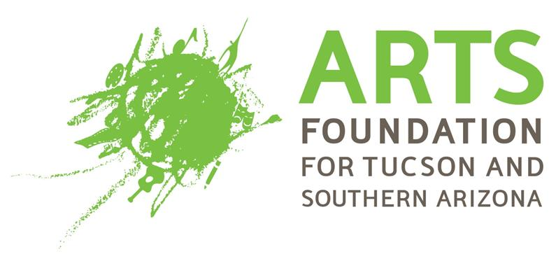 AFTSA Logo Type Color Cropped