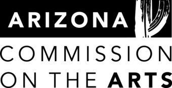 AZ-Comm-Arts-1C-Logo-K-ƒ