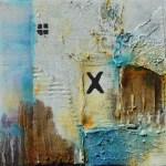 Powertex Rust Art by Kore Sage