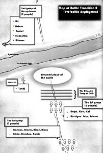 map (p111)