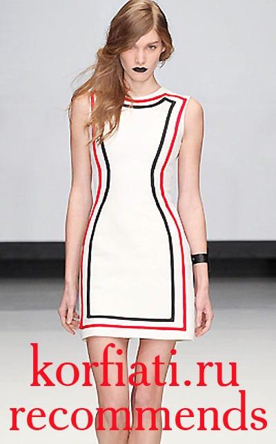 01196d63830 Как украсить платье своими руками - инструкции и готовые решения