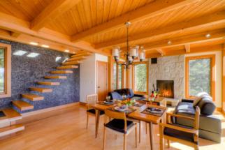 real-estate-portfolio-14