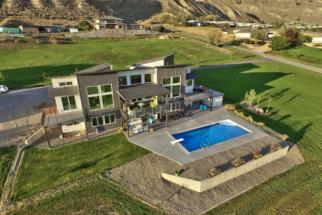 real-estate-portfolio-263