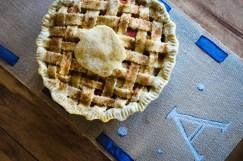 Apple Pie-13