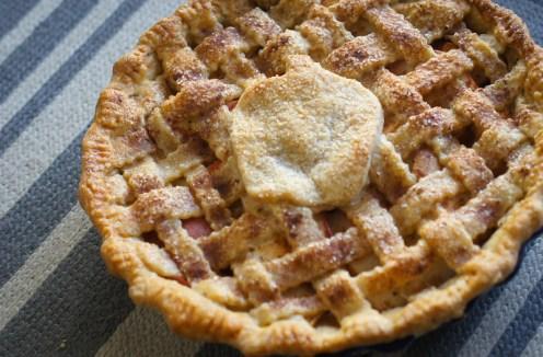 Apple Pie-18
