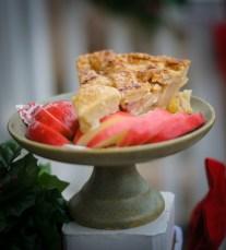 Apple Pie-37